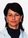 Anita Paccaud