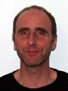 Pierre-Alain Ogay