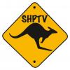 shptv