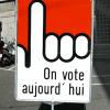 on_vote