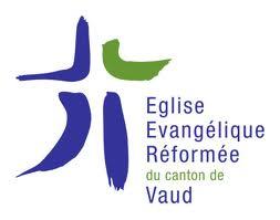 Logo_EERV