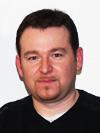 Alain Michel