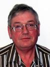 Jean-Marc Crottaz